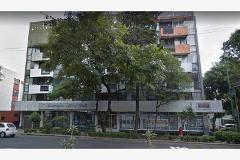Foto de local en venta en avenida san antonio #, napoles, benito juárez, distrito federal, 4592650 No. 01
