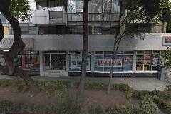 Foto de local en venta en avenida san antonio , napoles, benito juárez, distrito federal, 4632113 No. 01