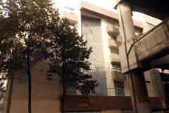 Foto de departamento en renta en avenida san antonio , san pedro de los pinos, benito juárez, distrito federal, 0 No. 01