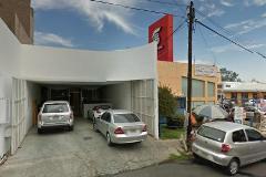 Foto de local en venta en avenida san bernabe 200, san jerónimo lídice, la magdalena contreras, distrito federal, 4657007 No. 01