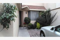 Foto de casa en venta en avenida san bernabe 366, san jerónimo lídice, la magdalena contreras, distrito federal, 0 No. 01