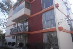 Foto de departamento en venta en avenida san bernabe 400, san jerónimo lídice, la magdalena contreras, distrito federal, 4425727 No. 01
