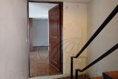 Foto de departamento en venta en avenida san bernabe , san jerónimo lídice, la magdalena contreras, distrito federal, 4630381 No. 01