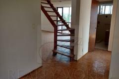 Foto de departamento en venta en avenida san bernabe , san jerónimo lídice, la magdalena contreras, distrito federal, 4634851 No. 01