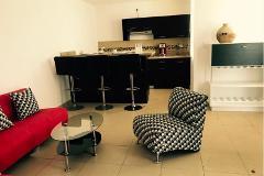 Foto de casa en renta en avenida san claudio 2435, la hacienda, puebla, puebla, 0 No. 01