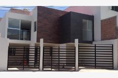 Foto de departamento en renta en avenida san claudio 2435, universitaria, puebla, puebla, 0 No. 01