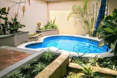 Foto de casa en renta en avenida san diego , vista hermosa, cuernavaca, morelos, 4580209 No. 01