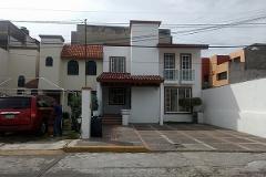 Foto de casa en renta en avenida san felipe hueyotlipan , del valle, puebla, puebla, 0 No. 01