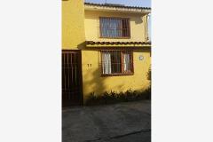Foto de casa en renta en avenida . san francisco 1, barrio san francisco, la magdalena contreras, distrito federal, 4660154 No. 02
