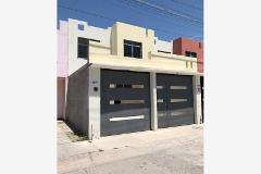 Foto de casa en venta en avenida san francisco de asis 100, san jorge, durango, durango, 0 No. 01