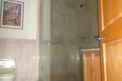 Foto de casa en condominio en renta en avenida san francisco , san jerónimo aculco, la magdalena contreras, distrito federal, 4622431 No. 05
