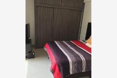 Foto de departamento en venta en avenida san isidro 160, industrial san antonio, azcapotzalco, distrito federal, 0 No. 01