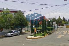 Foto de casa en venta en avenida san isidro 18, bosques de chalco i, chalco, méxico, 0 No. 01