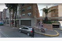 Foto de local en venta en avenida san isidro 712, san pedro xalpa, azcapotzalco, distrito federal, 5171937 No. 01