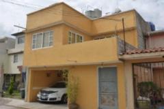 Foto de departamento en venta en avenida san isidro casa 16 16, bosques de chalco i, chalco, méxico, 0 No. 01