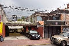 Foto de casa en venta en avenida san jeronimo 0001 , el toro, la magdalena contreras, distrito federal, 4279829 No. 01