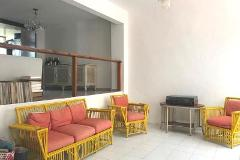 Foto de casa en venta en avenida san jeronimo 1, lomas quebradas, la magdalena contreras, distrito federal, 4585444 No. 01