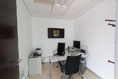 Foto de oficina en renta en avenida san jeronimo 100, san jerónimo, monterrey, nuevo león, 4248363 No. 01