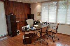 Foto de oficina en renta en avenida san jeronimo 1000, colinas de san jerónimo 7 sector, monterrey, nuevo león, 4511152 No. 01