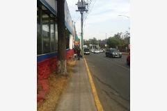 Foto de terreno comercial en venta en avenida san jerónimo 122, jardines del pedregal, álvaro obregón, distrito federal, 3334686 No. 01
