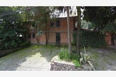 Foto de casa en venta en avenida san jerónimo 1240, san jerónimo lídice, la magdalena contreras, distrito federal, 0 No. 01