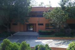 Foto de oficina en renta en avenida san jeronimo , jardines del pedregal, álvaro obregón, distrito federal, 4217618 No. 01