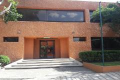 Foto de casa en renta en avenida san jerónimo , la otra banda, álvaro obregón, distrito federal, 0 No. 01