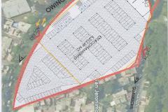 Foto de terreno habitacional en venta en avenida san jeronimo , pueblo nuevo alto, la magdalena contreras, distrito federal, 0 No. 01