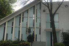 Foto de oficina en renta en avenida san jerónimo , san jerónimo lídice, la magdalena contreras, distrito federal, 0 No. 01