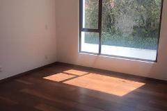 Foto de casa en condominio en venta en avenida san jerónimo , san jerónimo lídice, la magdalena contreras, distrito federal, 4622322 No. 01