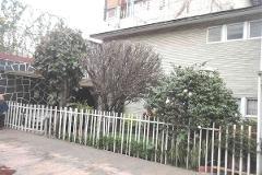Foto de casa en condominio en venta en avenida san jeronimo , tizapan, álvaro obregón, distrito federal, 4622389 No. 01