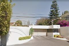Foto de casa en venta en avenida san jorge 55, seattle, zapopan, jalisco, 4330753 No. 01