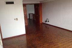 Foto de casa en venta en avenida san jorge 55, seattle, zapopan, jalisco, 0 No. 01