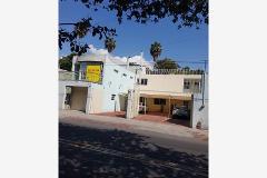 Foto de local en venta en avenida san jorge 97 00, seattle, zapopan, jalisco, 4662224 No. 01