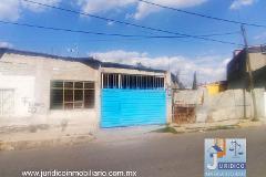 Foto de casa en venta en avenida san jose 56, nueva san isidro, chalco, méxico, 0 No. 01