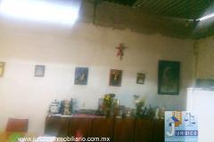 Foto de casa en venta en avenida san jose , nueva san isidro, chalco, méxico, 0 No. 07