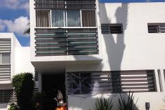 Foto de casa en condominio en venta en avenida san juan , chapultepec, cuernavaca, morelos, 4621783 No. 03
