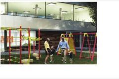 Foto de departamento en venta en avenida san manuel 1818, jardines de san manuel, puebla, puebla, 3558214 No. 01