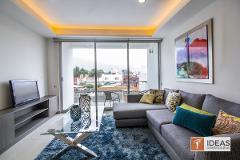 Foto de departamento en venta en avenida san manuel , jardines de san manuel, puebla, puebla, 3405776 No. 01