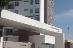 Foto de departamento en venta en avenida san manuel , jardines de san manuel, puebla, puebla, 4209699 No. 15