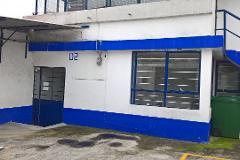 Foto de oficina en renta en avenida san mateo 104, santiago occipaco, naucalpan de juárez, méxico, 3866705 No. 01