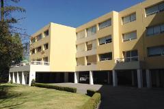 Foto de departamento en renta en avenida san mateo nopala 0, santiago occipaco, naucalpan de juárez, méxico, 4391355 No. 01
