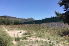 Foto de terreno habitacional en venta en avenida san mateo nopala , san mateo nopala, naucalpan de juárez, méxico, 0 No. 01