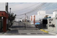 Foto de casa en venta en avenida san miguel 5050, paseos de san miguel, querétaro, querétaro, 0 No. 01