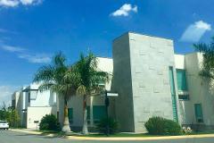Foto de casa en venta en avenida san miguel , san miguel, saltillo, coahuila de zaragoza, 3108410 No. 01