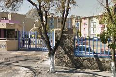 Foto de departamento en venta en avenida san pablo , la noria, xochimilco, distrito federal, 2828225 No. 01