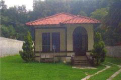 Foto de casa en venta en avenida san rafael 10, san rafael, tlalmanalco, méxico, 0 No. 01