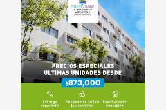 Foto de departamento en venta en avenida san rafael, a 1 cuadra del parque san rafael cerca de todo, san rafael, guadalajara, jalisco, 0 No. 01