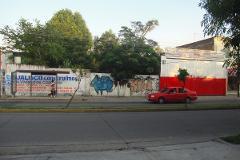 Foto de terreno comercial en venta en avenida san rafael , jardines de la paz, guadalajara, jalisco, 0 No. 01