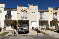 Foto de casa en venta en avenida san víctor 1000, real del valle, tlajomulco de zúñiga, jalisco, 4399488 No. 01
